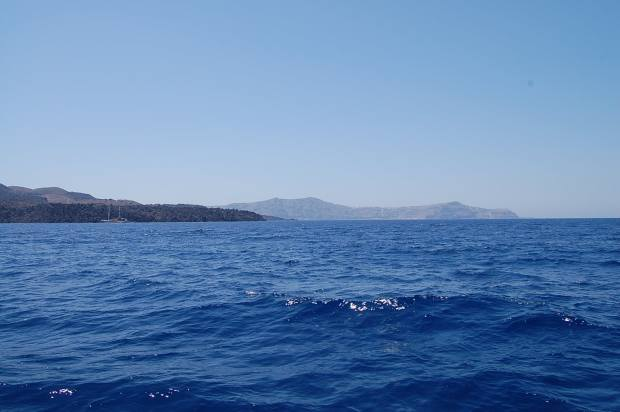 view_from_boat