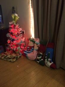 Bluestone_christmas (14)