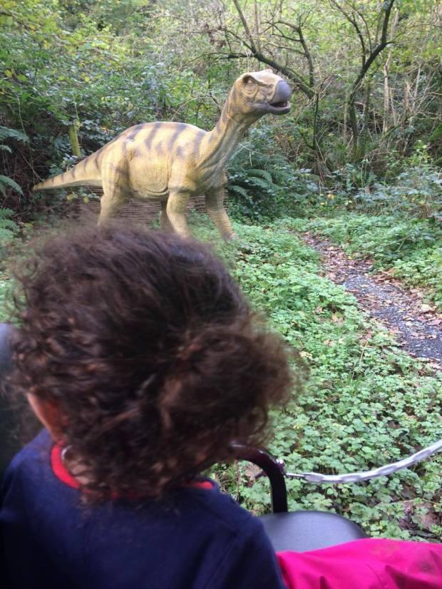 Dino_Parc_3