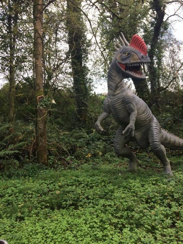 Dino_Parc_2